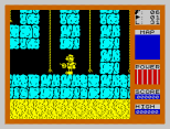 Fred ZX Spectrum 03