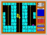 Fred ZX Spectrum 04