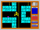 Fred ZX Spectrum 05