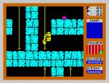 Fred ZX Spectrum 06