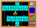 Fred ZX Spectrum 07