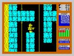 Fred ZX Spectrum 13