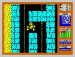 Fred ZX Spectrum 14