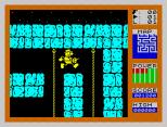 Fred ZX Spectrum 15