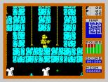 Fred ZX Spectrum 16