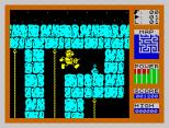 Fred ZX Spectrum 17