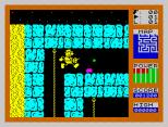 Fred ZX Spectrum 18