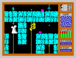 Fred ZX Spectrum 19
