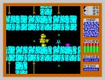 Fred ZX Spectrum 25