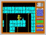 Fred ZX Spectrum 26