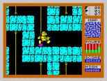 Fred ZX Spectrum 27