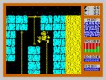 Fred ZX Spectrum 28