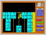Fred ZX Spectrum 29