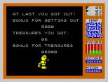 Fred ZX Spectrum 30
