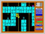 Fred ZX Spectrum 35