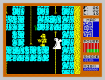 Fred ZX Spectrum 38