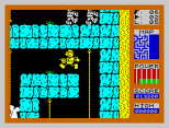 Fred ZX Spectrum 39
