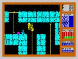 Fred ZX Spectrum 40