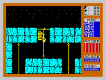 Fred ZX Spectrum 41