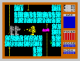 Fred ZX Spectrum 44