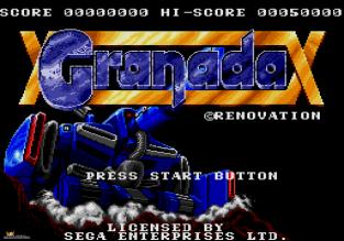 Granada Megadrive 01