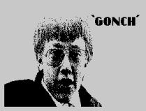Grange Hill ZX Spectrum 03