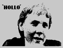 Grange Hill ZX Spectrum 04