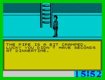 Grange Hill ZX Spectrum 08