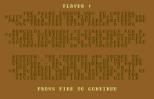 Hercules C64 04