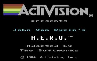 HERO C64 01