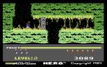 HERO C64 04