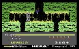 HERO C64 05