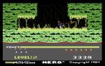 HERO C64 07