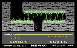 HERO C64 15