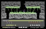 HERO C64 16
