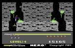 HERO C64 18