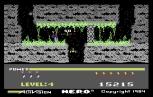 HERO C64 19