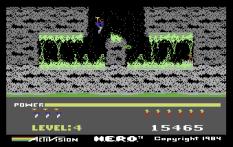 HERO C64 21