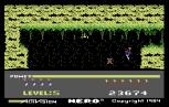 HERO C64 24