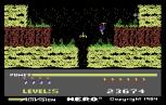 HERO C64 25
