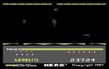 HERO C64 26