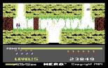HERO C64 28
