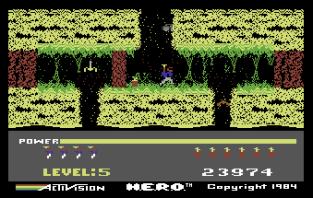 HERO C64 31