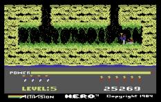 HERO C64 33
