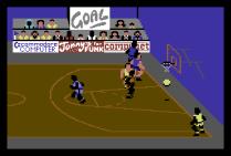 International Basketball C64 47