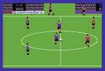 International Soccer C64 05