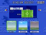 International Superstar Soccer Deluxe SNES 13