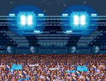 International Superstar Soccer Deluxe SNES 15
