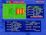 International Superstar Soccer Deluxe SNES 28