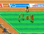International Superstar Soccer Deluxe SNES 35